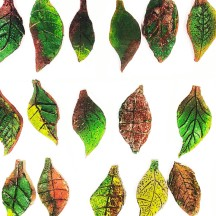 ClayLeaves (1 of 1)