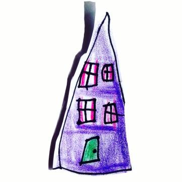PurpleHouse (1 of 1)