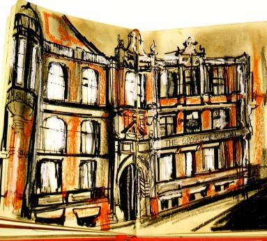 TheGrosvenorMuseum,Chester