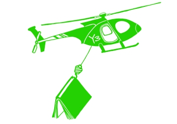 Y3_Helicopter